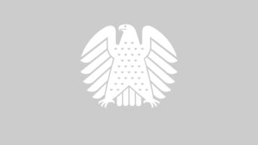 Deutscher Bundestag: Anhörung zum Kinder- und Jugendschutz im Internet